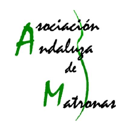 Asociación Matronas de Andalucia