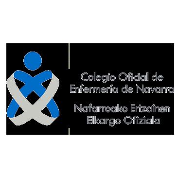 Colegio de Enfermería de Navarra
